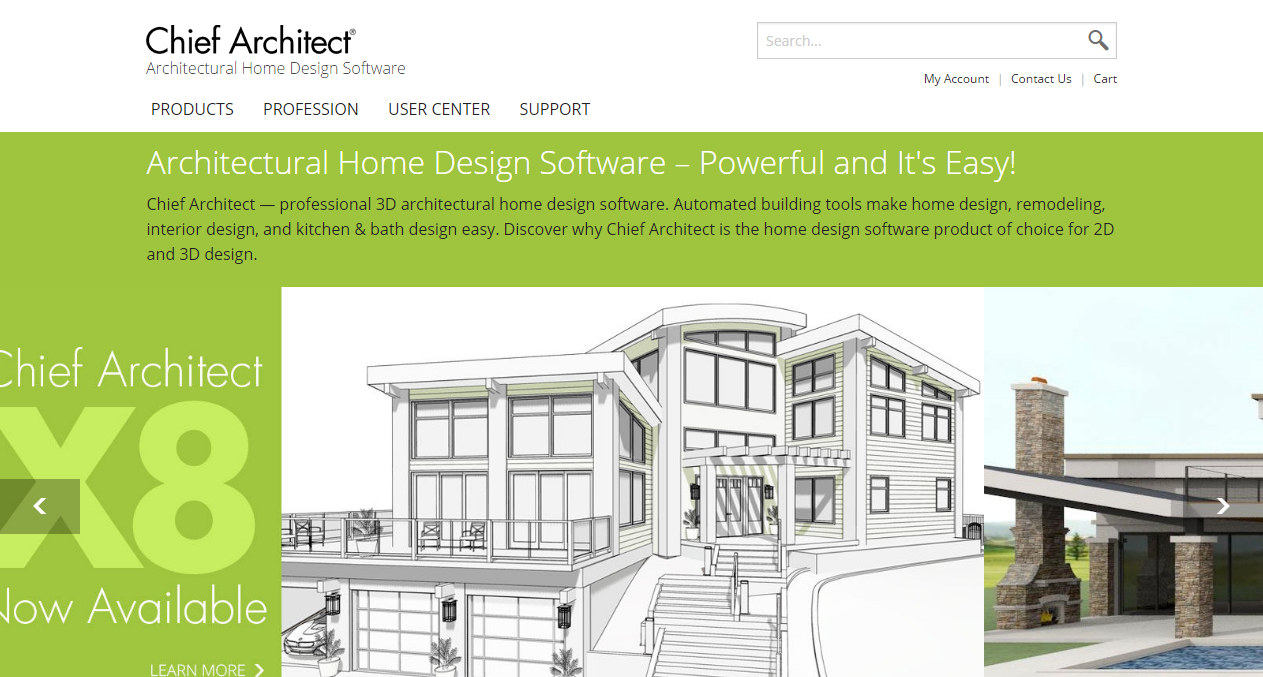 Top 10 Best Architecture Design Software For Architects Cash From Ebay