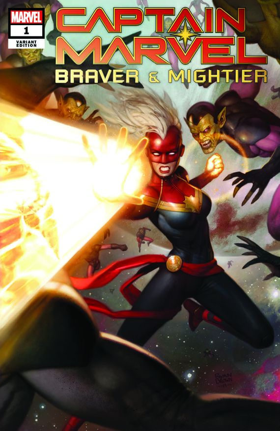 captain-marvel-braver-mightier-1