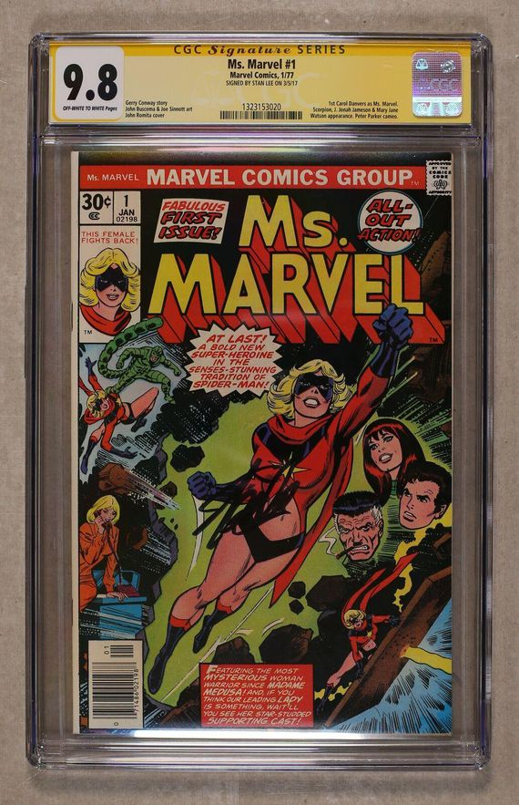 ms-marvel-1-cgc-9-8-signed-by-stan-lee