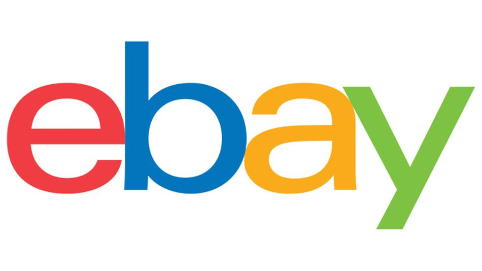 Save up to 30% on top brands in eBay's hub for refurbished products